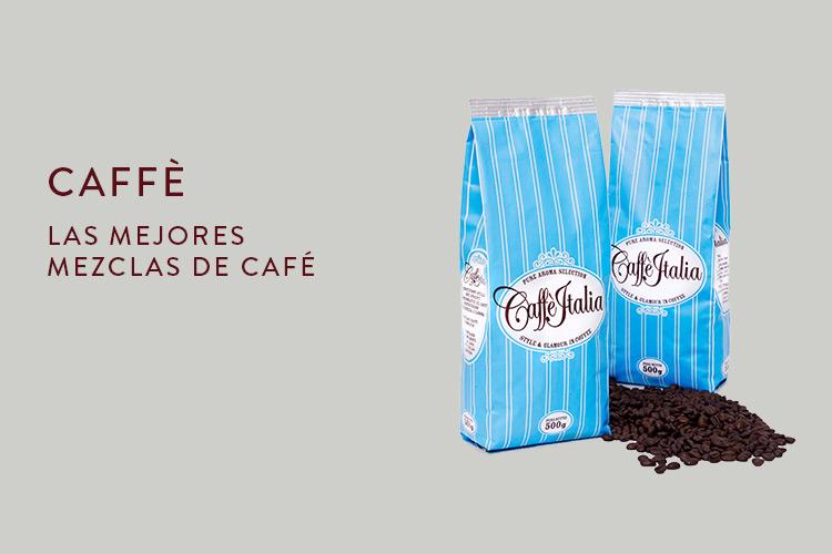 Banner-Caffe-V2