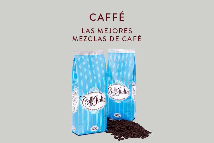 Banner-MOBILE-Caffè