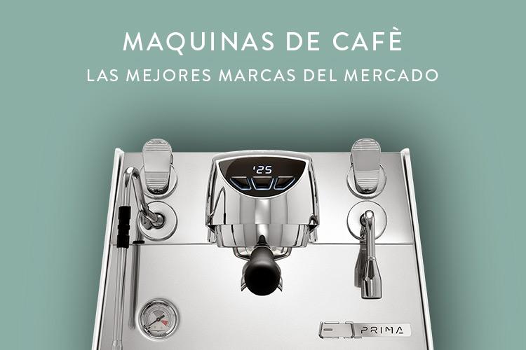 Banner-MOBILE-MacchineCaffè