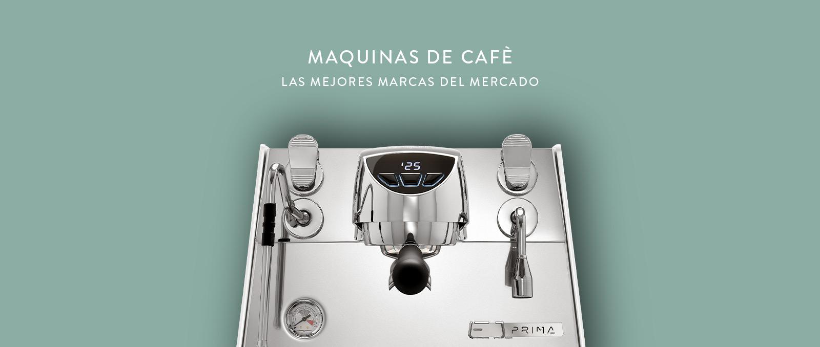 Banner-Macchine-da-caffe-V2